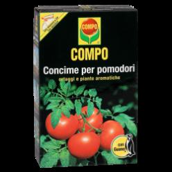 Concime per Pomodori 1Kg