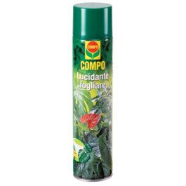 COMPO lucidante foliare da 250 mL