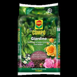 Compo Giardino 4 Kg
