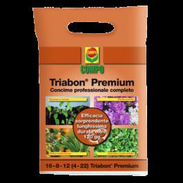 Compo Triabon Premium 4 Kg