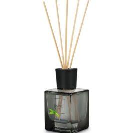 IPURO Diffusore Black Bamboo
