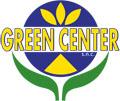 Green Center Matteucci