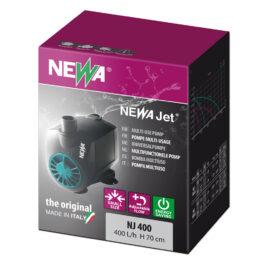 Pompa Newa Jet NJ600