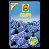COMPO Azzurrante per ortenzie da 800 g