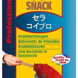 Sera Koi Snack 30 g