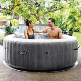 Spa Intex Gonfiabile 28440