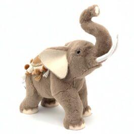 Elefante 56 cm