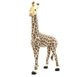 Giraffa 95 cm