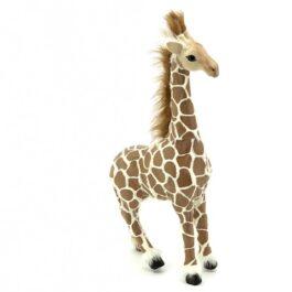 Giraffa 65 cm