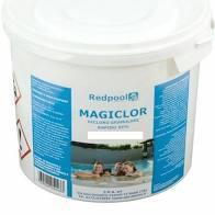 Magiclor Dicloro in polvere da 10 Kg Art. 9010010
