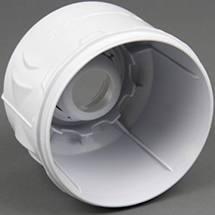Portacartuccia Intex per tutti i modelli SPA art.11798
