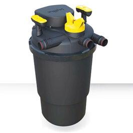 Filtro Askoll Pressure Flo 14000 Art. 264994