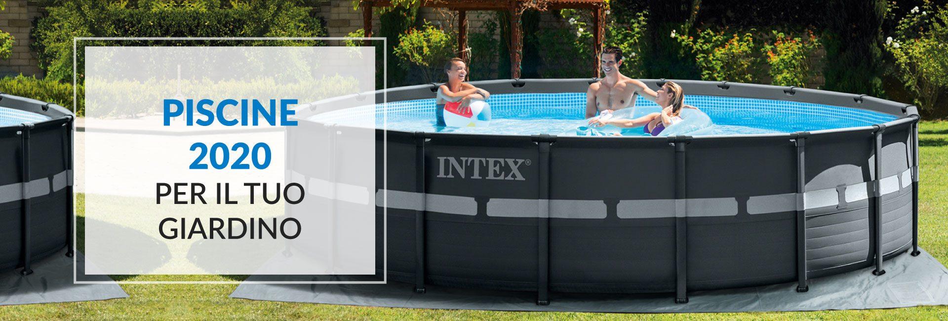 piscine-slide-2020